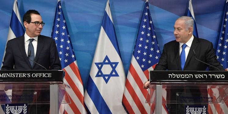 نتانیاهو : نباید به توافق هستهای با ایران بازگشت
