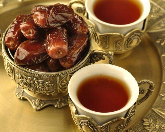 قیمت کالاهای اساسی ماه رمضان اعلام شد