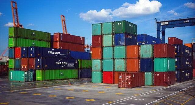 مسیرهای جایگزن برای صادرات کالای خراسان رضوی به آسیای میانه