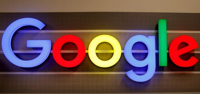 گوگل ابزاری را جایگزین حذف کوکیها در مرورگر نمیکند