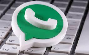 افزودن تماس صوتی و ویدیویی به نسخه رومیزی واتساپ