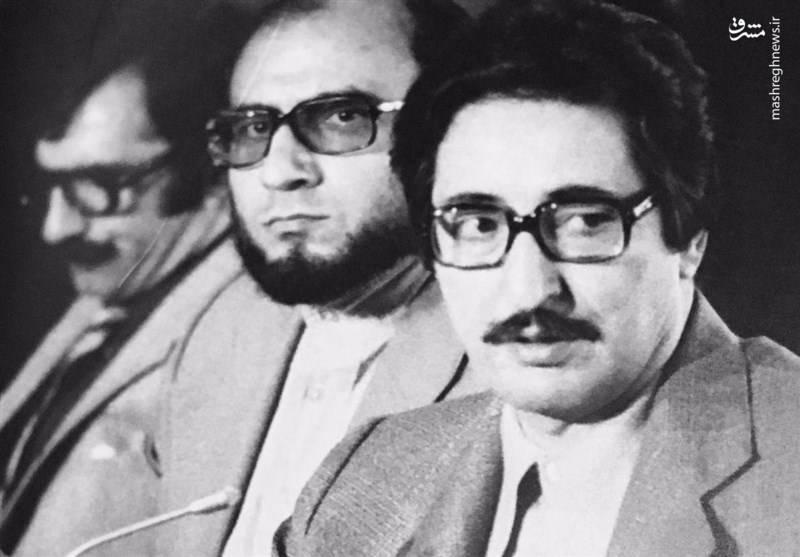 یادداشت پروفسور سیدحسن امین به بهانه درگذشت ابوالحسن بنی صدر
