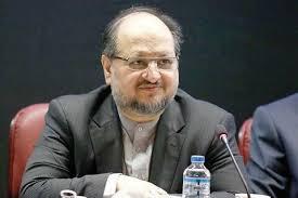 جلسه مجلس برای بررسی سوال از وزیر تعاون غیرعلنی شد