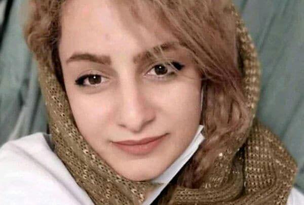 درگذشت پزشک نخبه اهل کامیاران بر اثر کرونا
