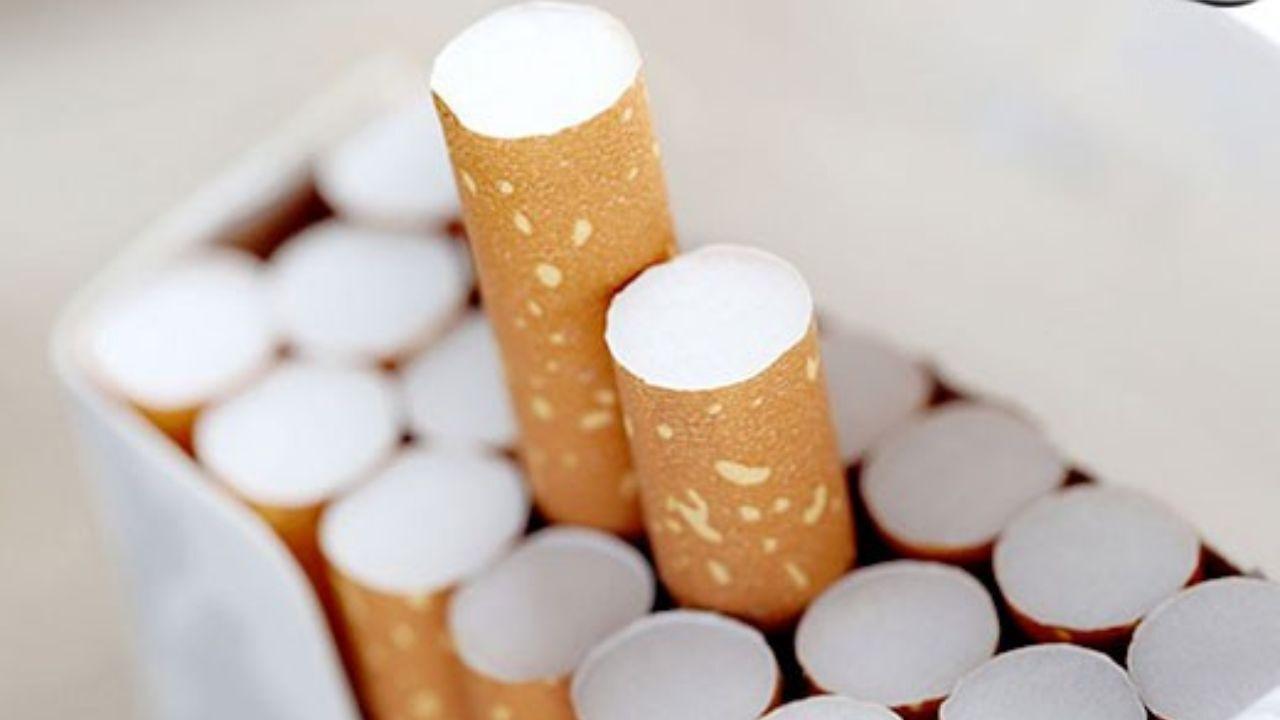 افزایش ۴۰۰ میلیارد تومانی مالیات سیگار