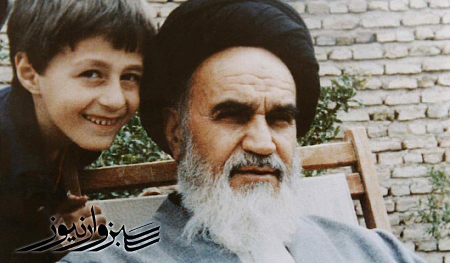 سیدحسن خمینی: هیچ نهادی را متولی قرائت و تفسیر شخصیت و اندیشه امام نمیدانیم