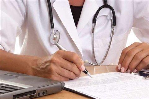اخرین مهلت تکمیل خوداظهاری داوطلبان آزمون استخدامی پزشکی تا امروز