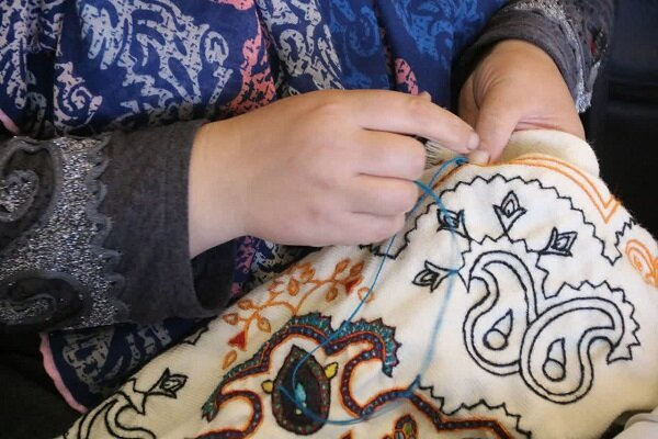 سومین مدرسه صنایع دستی تهران افتتاح میشود