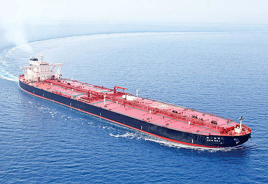 افزایش ۲۶ درصدی صادرات نفت ایران به چین