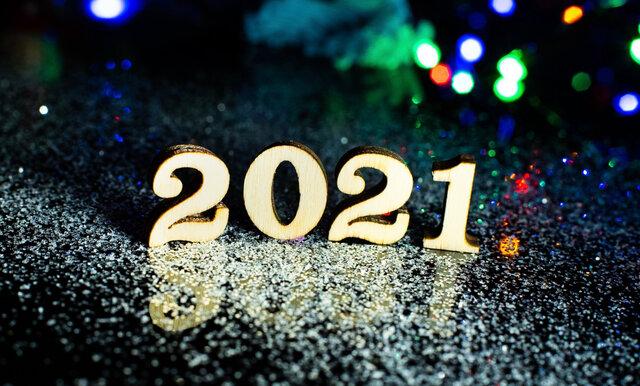 مهمترین ریسکهای اقتصادی در سال 2021