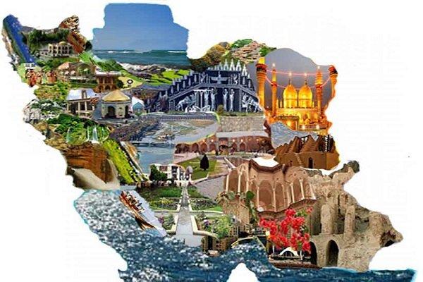 سند راهبردی توسعه گردشگری کشور ابلاغ شد