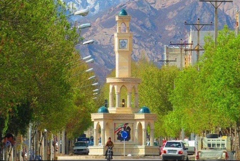 نتایج انتخابات پارلمان شهری جغتای مشخص شد