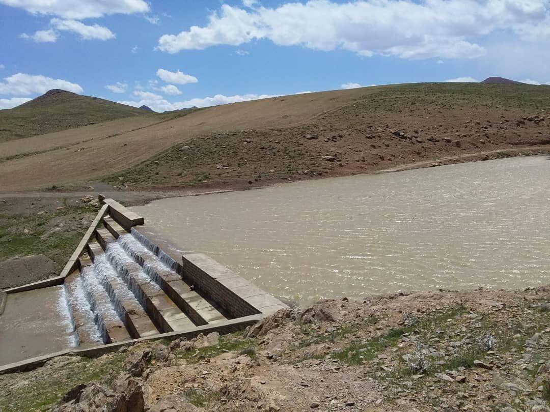 اختصاص 11 میلیارد ریال به منابع طبیعی در سبزوار