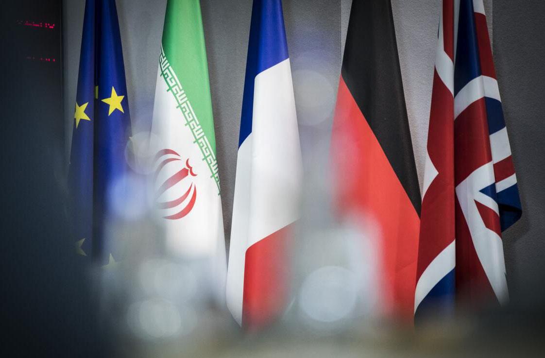 می توان سبد متنوعی از روابط را با کشورهای مختلف ایجاد کرد