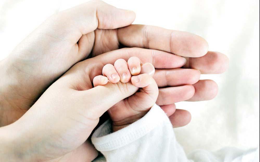 اعطای تسهیلات ۷۰ میلیونی برای تولد فرزند سوم خانوارهای فاقد مسکن