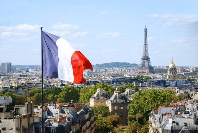 فرانسه به توقیف نفتکش کرهای از سوی ایران واکنش نشان داد