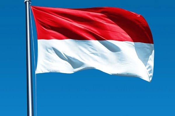 اندونزی مذاکرات با صهیونیستها را تکذیب کرد