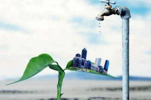صرفهجویی ۶ میلیون مترمکعب آب در سبزوار