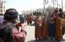 نظر دبیر کل ناتو درباره علت سقوط سریع افغانستان