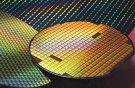 تولید اولین تراشه ۲ نانومتری جهان در آیبیام