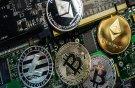 ارزش بیت کوین از مرز ۶۰ هزار دلار فراتر رفت