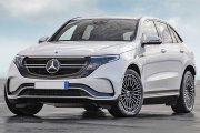 رقابت جدی شرکتهای آلمانی برای برقی کردن خودروها