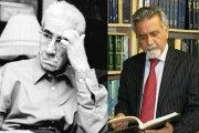 سالگرد مرگ استادم مصطفی رحیمی