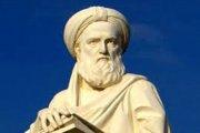 به بهانه اول آبان، زادروز پدر نثر فارسی