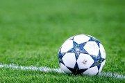 چشم ایران به معجزه فوتبال