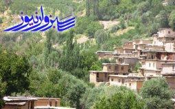 سند نهایی توسعه اقتصادی و اشتغالزایی تمامروستایی استان تا پایان امسال به پایان میرسد