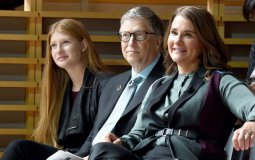 سهم ملیندا گیتس پس از طلاق از مرز ۳ میلیارد دلار گذشت