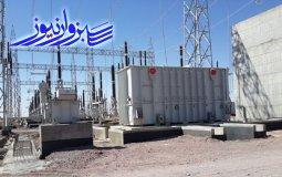 مشکلات تامین برق ناحیه صنعتی داورزن توسط شرکت برق منطقهای استان رفع شود