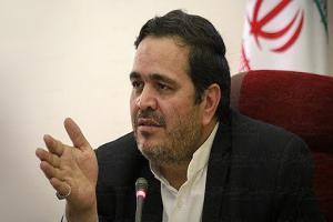 استانداران به عنوان مدیران منطقه ای دولت روحانی، مسلوب الاختیارند!