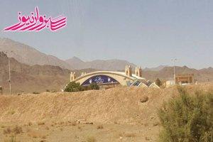 رویترز گزارش داد: ذرات اورانیوم در ۲ سایت هستهای ایران کشف شده است