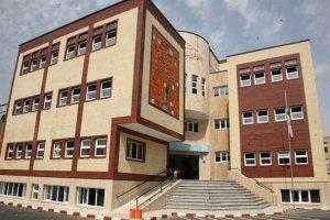 تهران به ۱۲ هزار کلاس درس جدید نیاز دارد