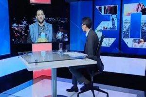 آزادی خلبانهای سعودی در قبال آزادی اسرای فلسطینی