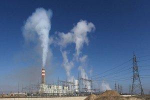 آلودگی تهران زیر سر سوخت جدید نیروگاههاست