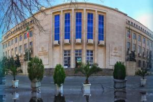 وزارت اقتصاد تصمیم گرفت راه تأمین مالی دولت از بازار بدهی بگذرد!