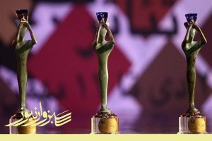 محمد اکبری «یک کاست لته» هادی زرقانی را به جشنواره سی ونهم تآتر فجر می برد