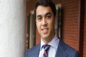 مدیر پیامهای فارسی وزارت خارجه امریکا اخراج شد