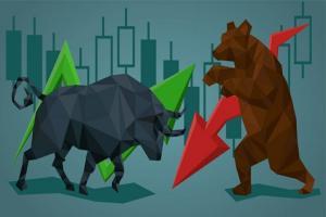 گاو ها و خرس ها در بازار سرمایه چیستند؟