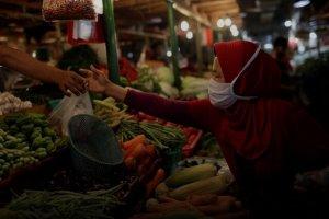 افزایش جهانی قیمت مواد غذایی برای یازدهمین ماه متوالی