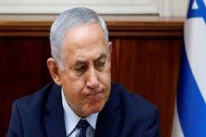 محاکمه نتانیاهو از سر گرفته شد