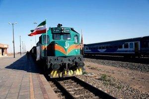 فروش اینترنتی بلیت قطارهای نوروزی آغاز شد