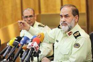 به دنبال بازداشت عاملان ترور سردار سلیمانی هستیم