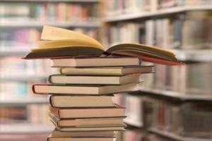 توزیع 60 هزار عنوان کتاب در مناطق روستایی کشور