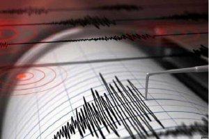 زمین لرزه ۵.۵ ریشتری یونان را لرزاند