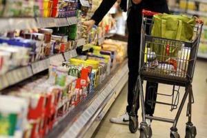 توصیه هایی برای بهداشت مواد غذایی در زمان کرونا
