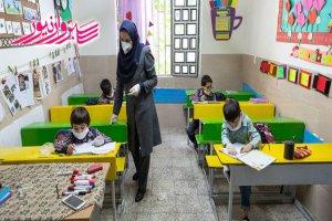آیا آموزش و پرورش جمهوری اسلامی ایران در دنیا نمره قبولی میگیرد؟