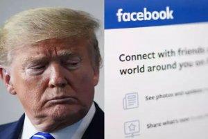 ترامپ تریبون شبکههای اجتماعی را از دست میدهد